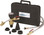 UView 550000 Airlift™ Coolant Refill Kit