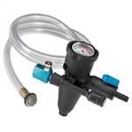 UView 550500 Airlift™ II Cooling System Tool
