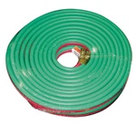 Firepower 1412-0021 Welding Hose