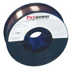 Firepower 1440-0221 Mig Wire Solid, .035""