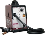Firepower 1444-0322 Flux Cored Welding System