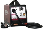 Firepower 1444-0324 Mig/Flux Cored Welding System