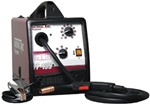 Firepower 1444-0326 Mig/Flux Cored Welding System