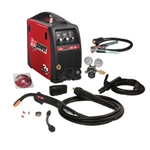 Firepower 1444-0870 3 In One Mst 140i Mig Stick and Tig Welder