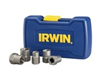 Irwin Vise-Grip 394001 5 Pc. Bolt-Grip™ Base Set