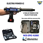 ELECTRO POWER IC  WCS-EPIC-41000