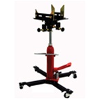 Zinko Zml-501 1/2ton Telescopic Transmission Jack 2 Stages