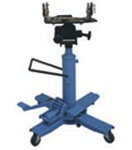 Zinko Zml-800 0.8ton Telescopic Transmission Jack 2 Stages
