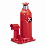 Zinko ZN-12 12ton Standard Bottle Jack