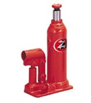 Zinko ZN-3 3ton Standard Bottle Jack