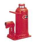 Zinko ZN-35 35ton Standard Bottle Jack