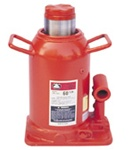 Zinko ZN-60 60ton Standard Bottle Jack