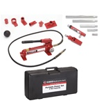 Zinko ZPK-04 4ton Portable Hydraulic Body Repair Kit
