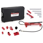 Zinko ZPK-10 10ton Portable Hydraulic Body Repair Kit
