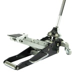Zinko ZSJ-13A 1.3ton Super Low Aluminum Racing Jack