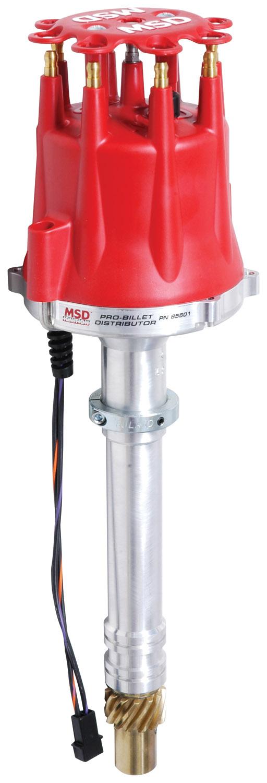 Msd 85501 Distributors At Atkhp Com