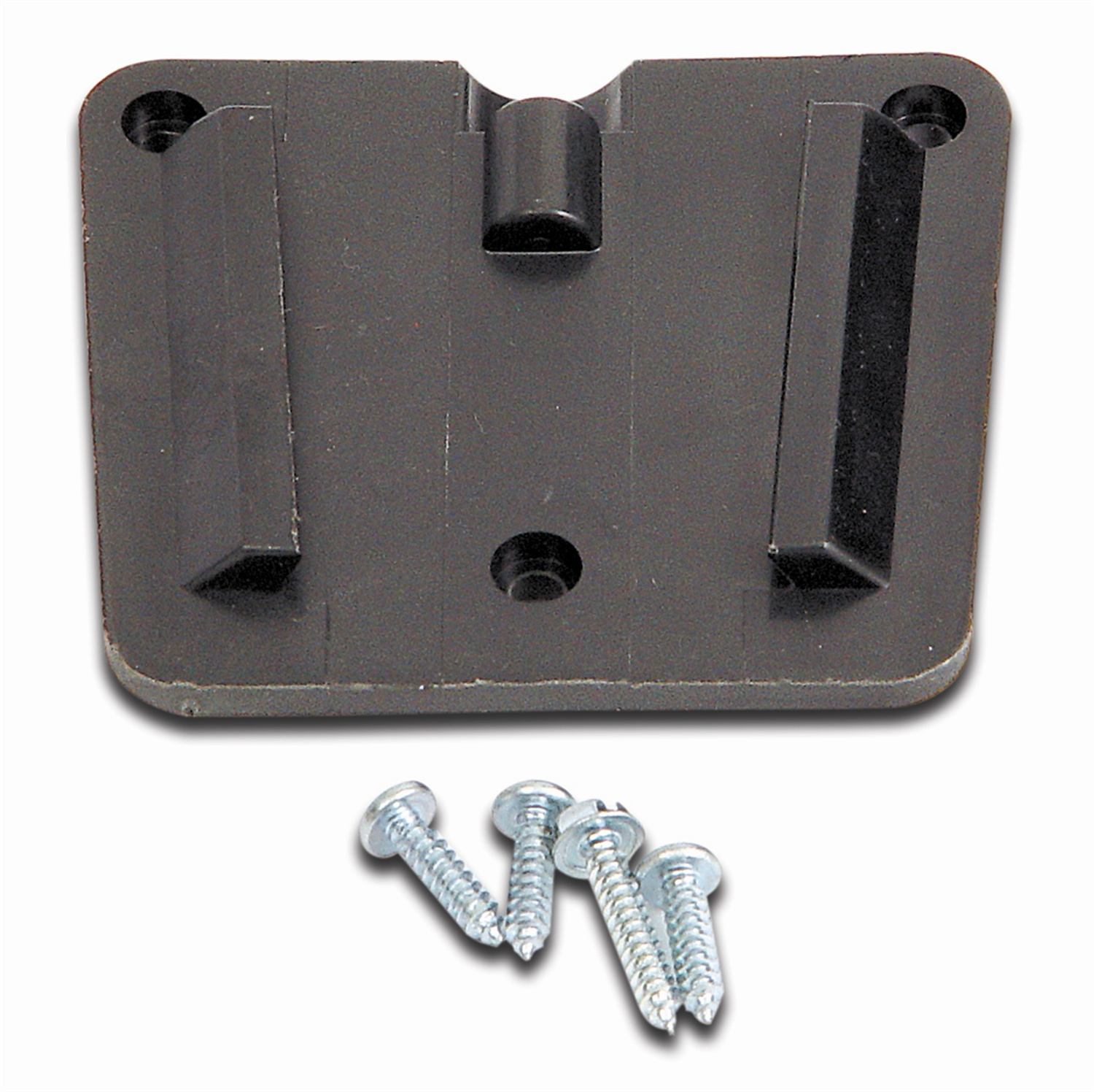 Mallory 29227 Ignition Coil Brackets at ATKHP.com