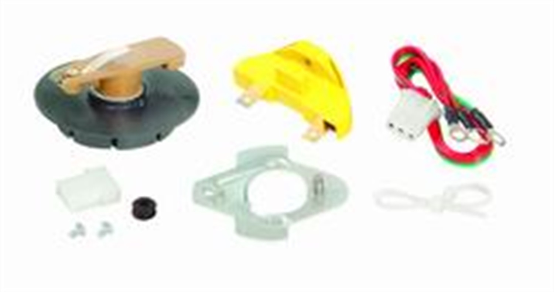 accel 2030 points eliminator kit ignition conversion kits. Black Bedroom Furniture Sets. Home Design Ideas