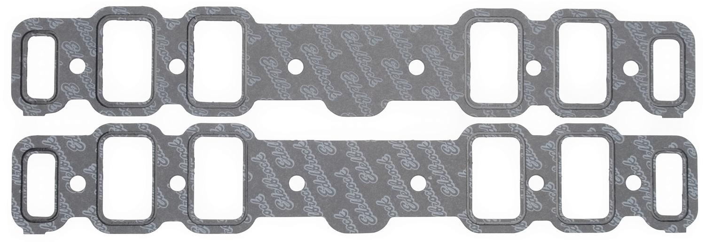 TOYOTA OEM Metal Shim Plates for Brake job rebuilds Send us VIN PLEASE!
