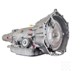 ATK 1299-HP Heavy Duty 4L60E RWD Transmission