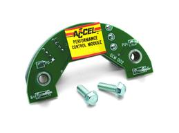Accel Ignition Control Modules