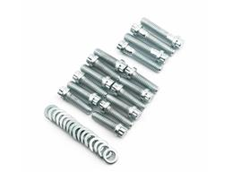 Mr Gasket Intake Manifold Bolt Kits
