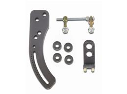 Mallory Ignition Crank Trigger Wheel Brackets