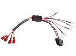 MSD Ignition Engine Wiring Harnesses