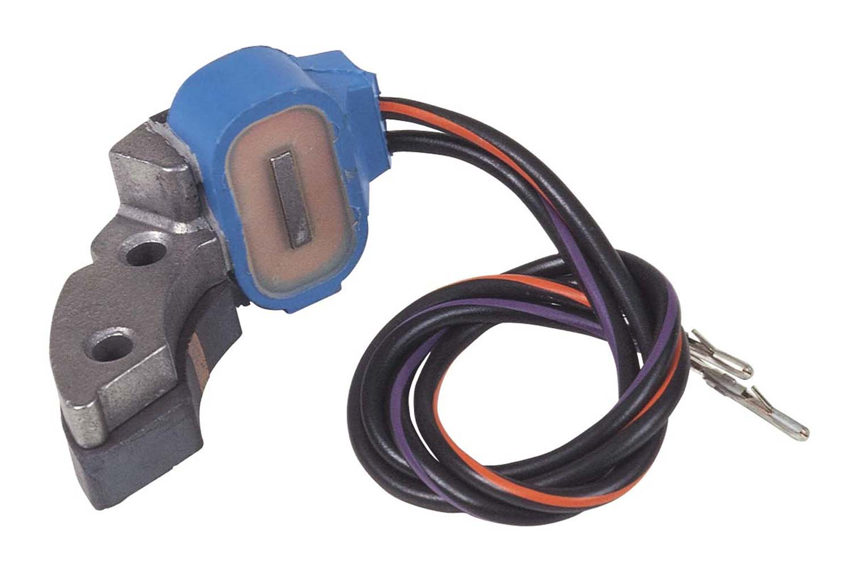 MSD 84661 Distributor Ignition Pickups at ATKHP.com