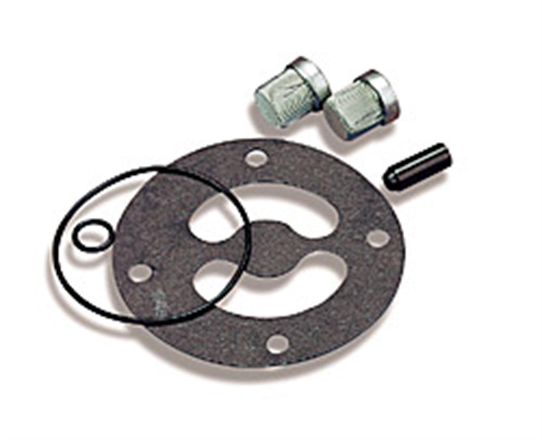 4607 Comp Cams Push Rod Chevy Fuel Pump 5.75