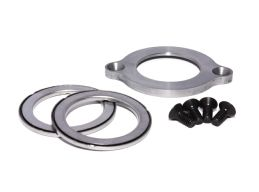 Competition Cams Camshaft Thrust Plate/Bearing