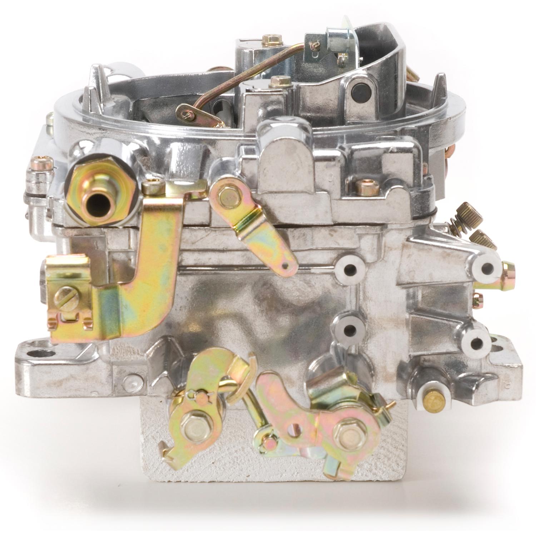 Edelbrock 1405 Performer Series Carburetors at ATKHP.com