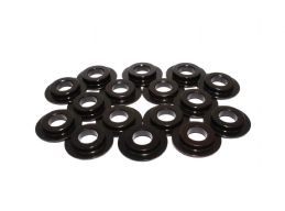 Competition Cams Valve Spring Locator