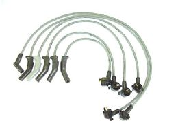 msd spark plug wire with 3012505 on Pertronix Wiring Diagram as well Distributor Wiring Diagram 1978 Chevy 350 furthermore Pertronix Wiring Diagram in addition Hot Rodding The Hei Distributor Hei Coil Ground Center Term Ground May Be A Soild Metal Strap Chevy Hei Distributor Wiring Diagram furthermore Ignition Coil Location On 2000 Chevy Blazer.