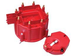 Msd 8416 Distributor Caps Amp Rotors At Atkhp Com