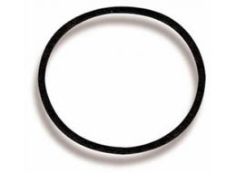 Holley Air Cleaner Mounting Gaskets