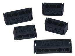 MSD Spark Plug Wire Dividers