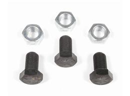 Mr Gasket Torque Converter Bolt Kits