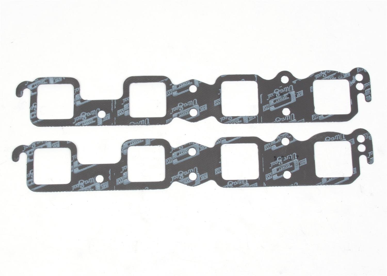 Gasket 770G Valve Cover Gasket Set Mr