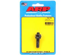 ARP Auto Racing Distributor Cap Hold Downs
