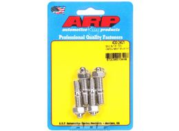 ARP Auto Racing Stud Kits