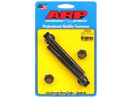 ARP Auto Racing Motor Mounts