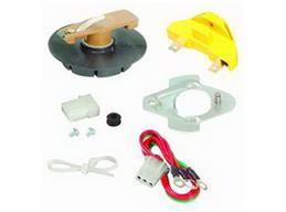 Accel Points Eliminator Kit Ignition Conversion Kits