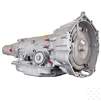 ATK 7204-HP Heavy Duty 4L60E RWD Transmission