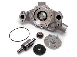 Edelbrock Victor Series Water Pumps