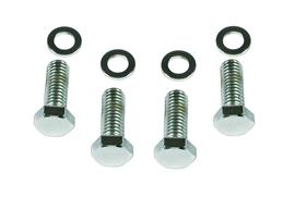 Mr Gasket Differential Cover Bolt Kits