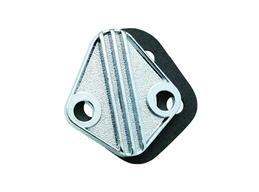 Mr Gasket Fuel Pump Block-Off Plates