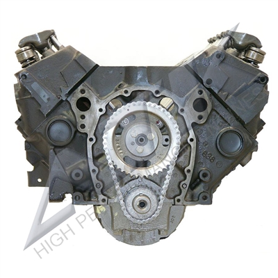 ATK DM95 CHEVY 305 85-87 MARINE ENGINE