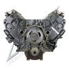 ATK DMA1 FORD 351W 88-94 MARINE ENGINE