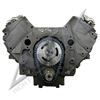 ATK DMK1 CHEVY 454 96-03 MARINE ENGINE